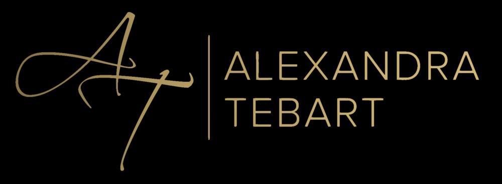 Alexandra Tebart | High Performance Coaching