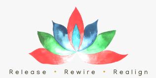 release rewire realign