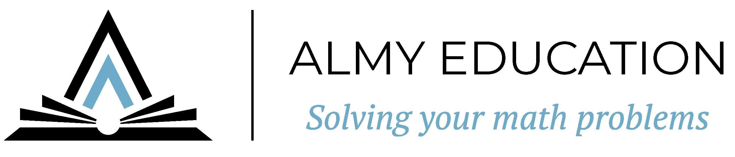 Almy Education
