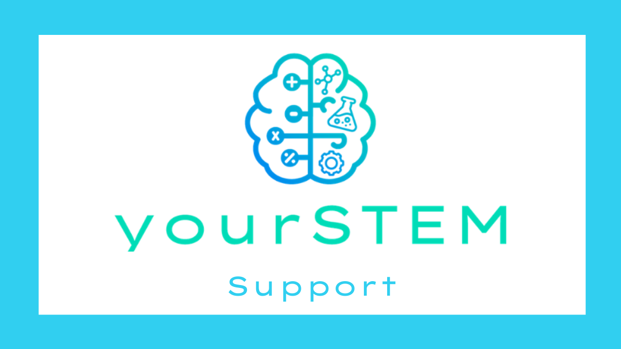 yourstem support