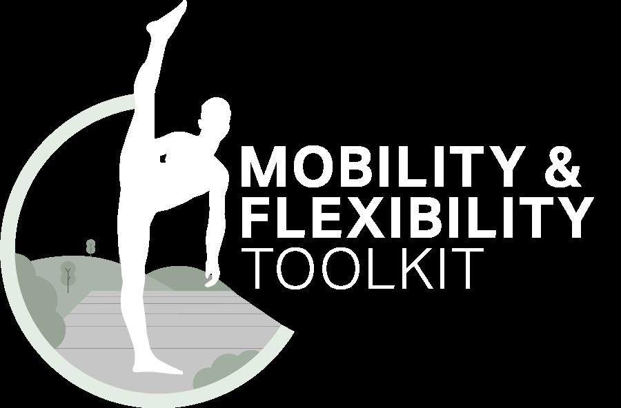 Mobility & Flexibility Toolkit Logo