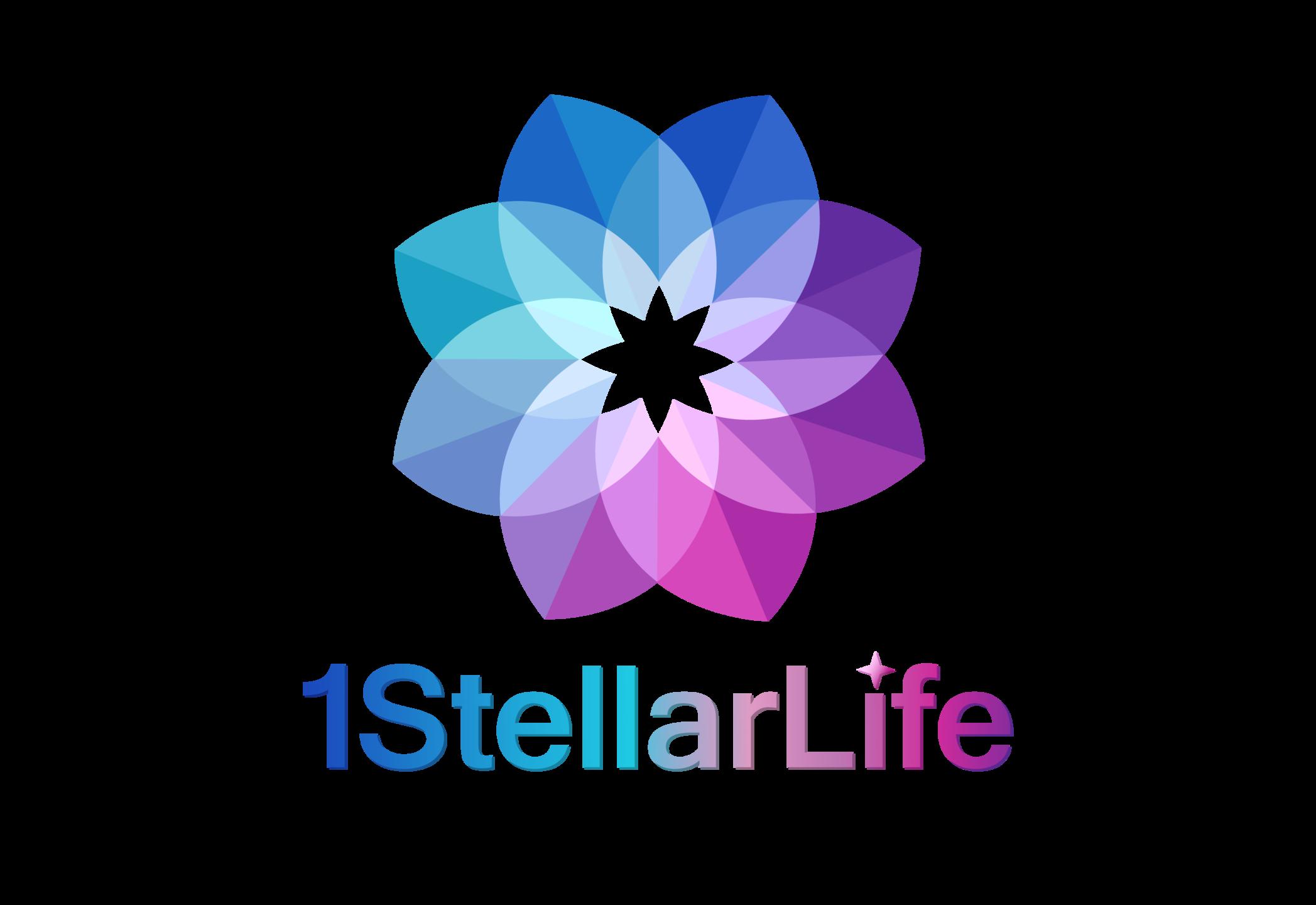 1StellarLife logo
