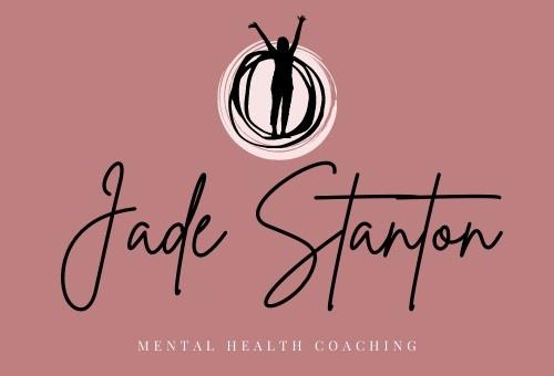 Jade Stanton Logo