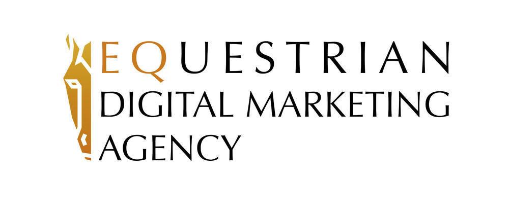The Equestrian Digital Marketing Agency