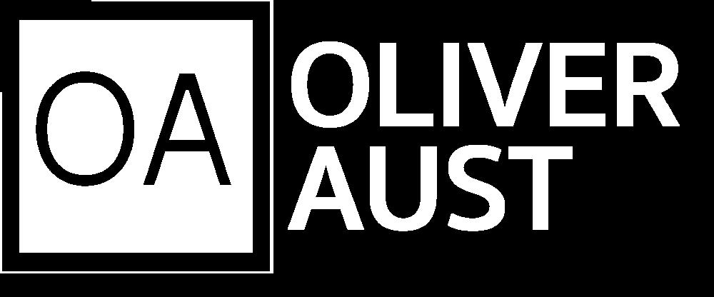 Oliver Aust