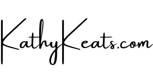 KathyKeats.com