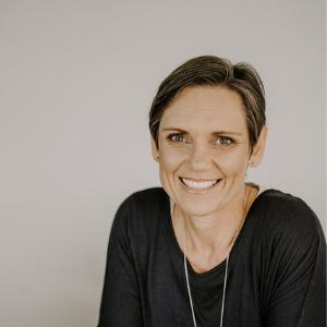 Tracey Hancock
