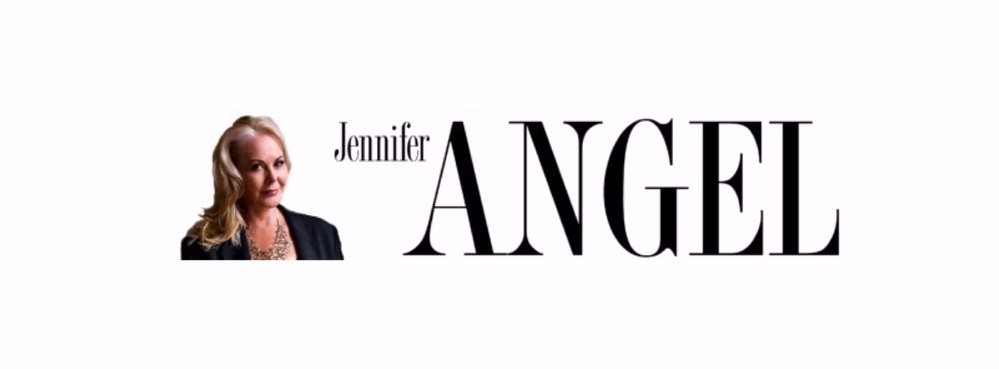 Jennifer Angel's Soul Talk