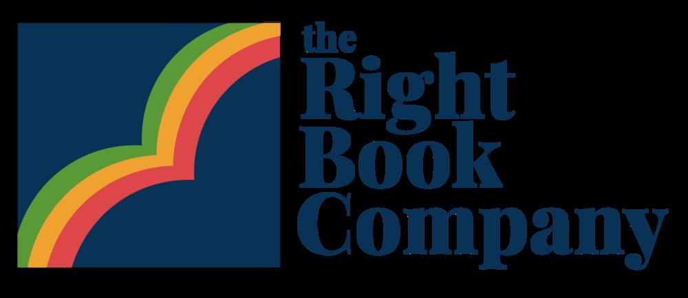 Right Book Company Logo