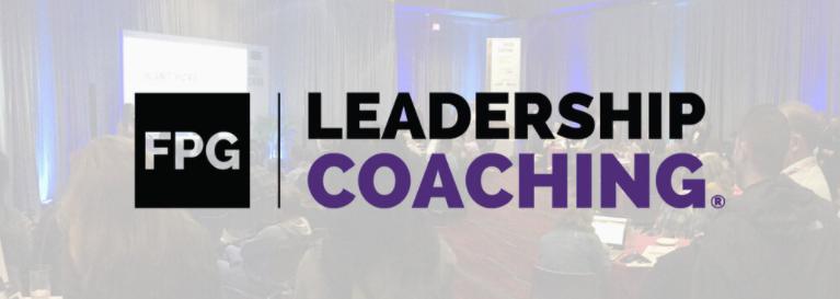 sales leadership and managment coaching