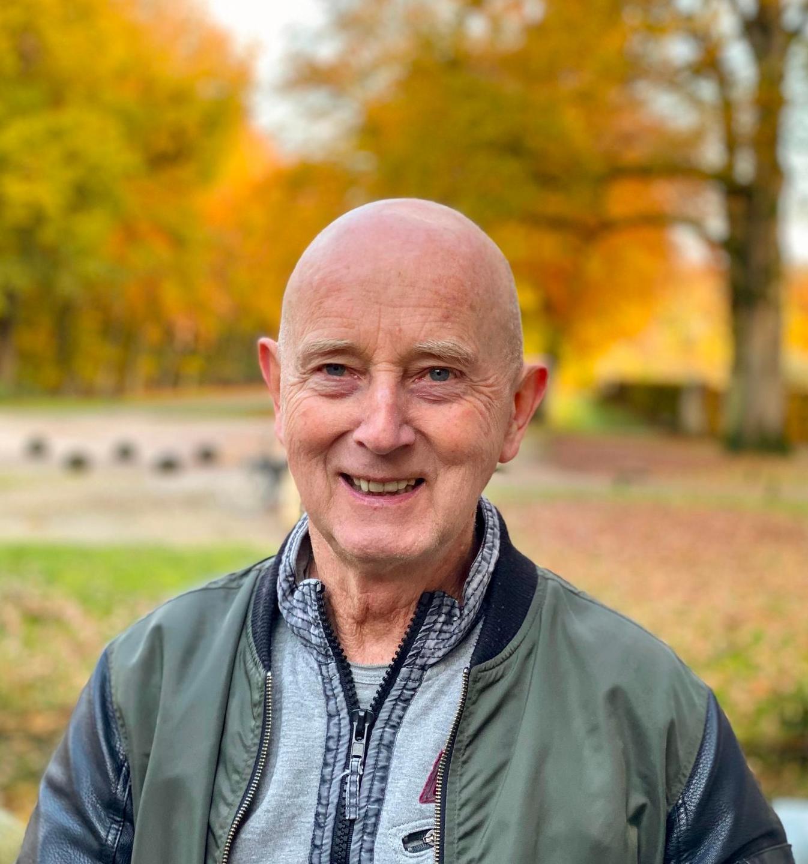 Ab Straatman, Business coach