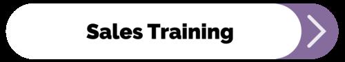 sales trainning