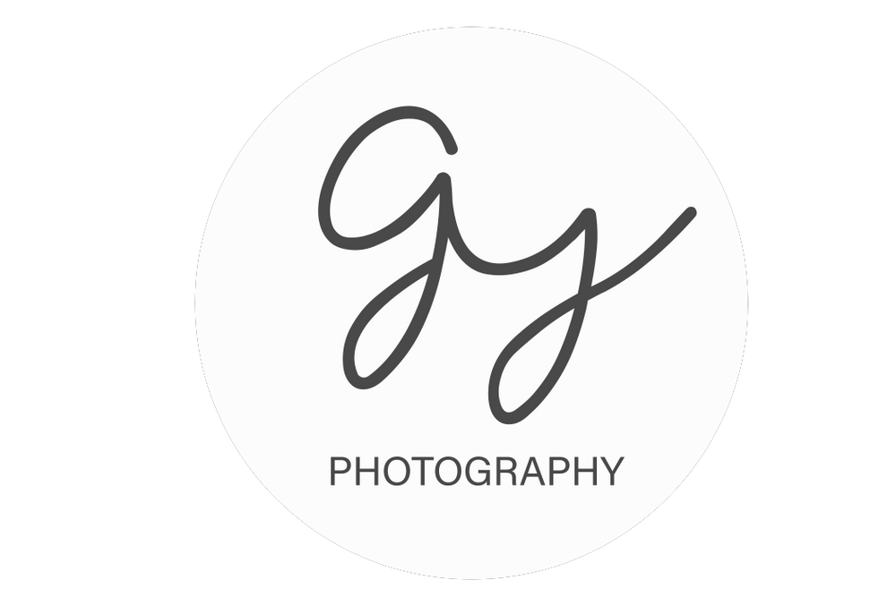 Gina Yeo Photography