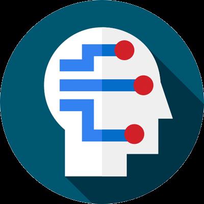 3 Red folders Academy - Sales Psychology