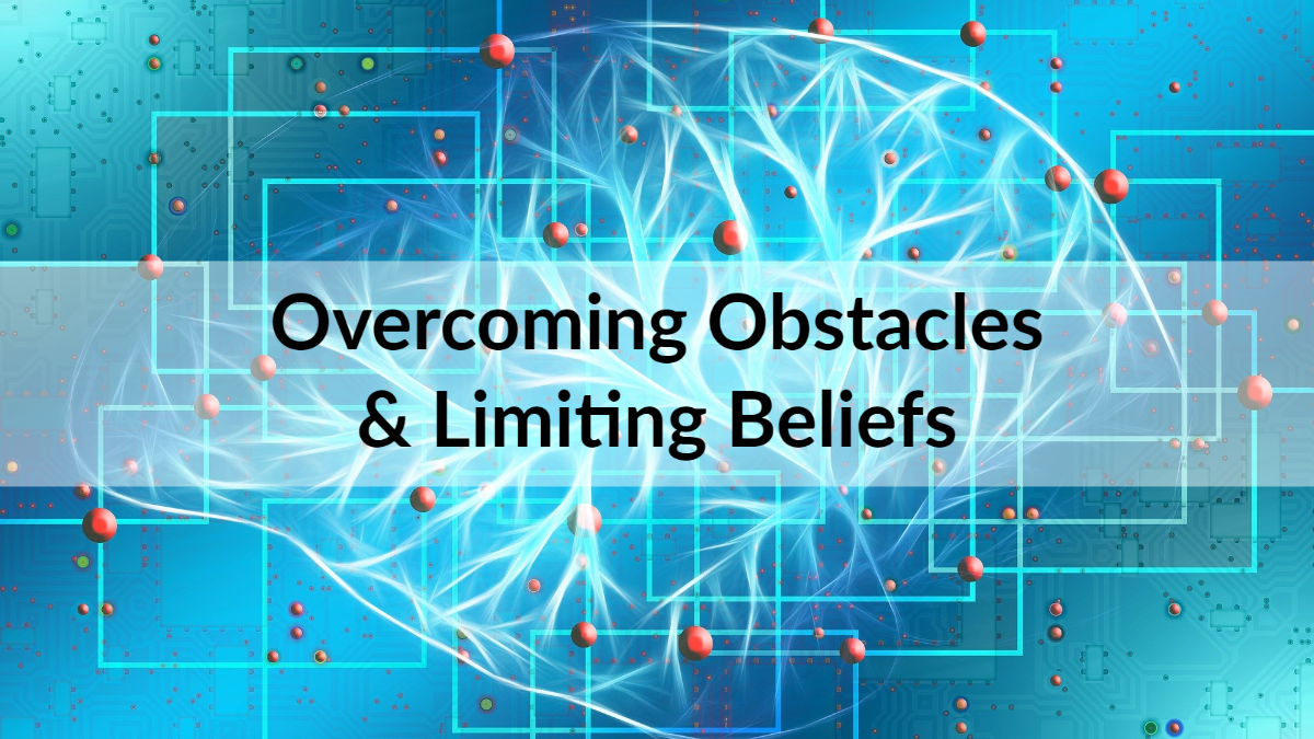 Limiting Beliefs Image
