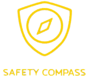 Safety Compass