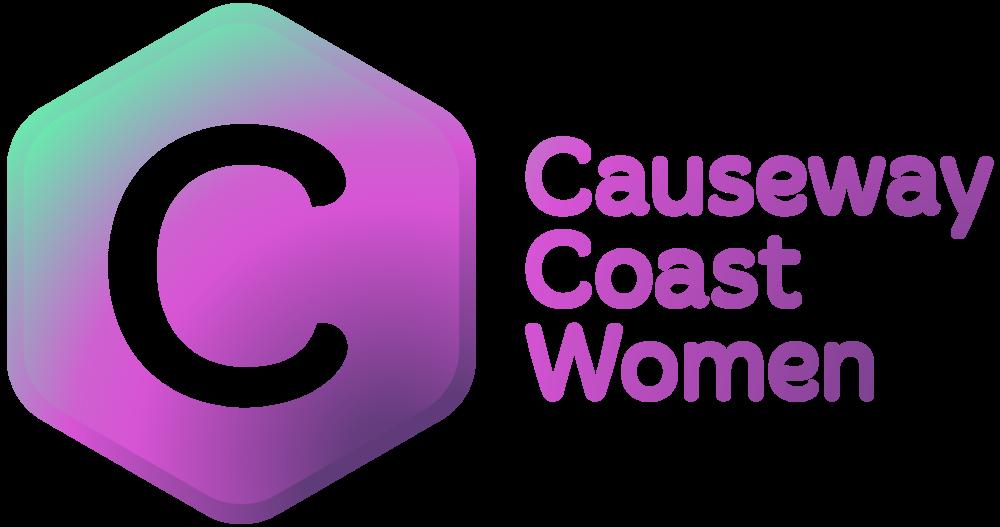 Causeway Coast Women