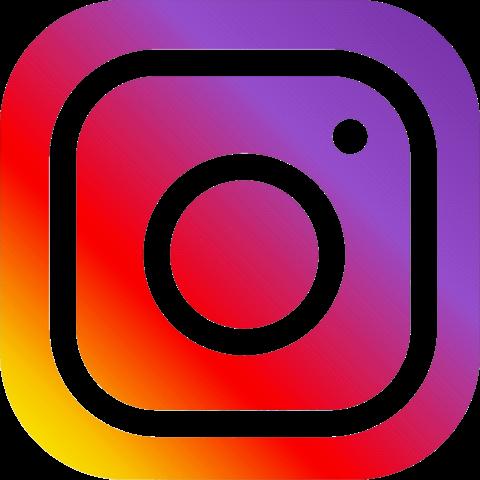 Instagram  @JoyCaffrey