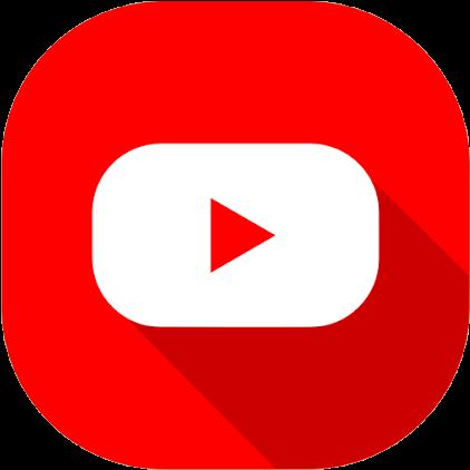 YouTube  Joy Caffrey