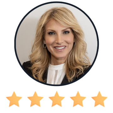 Stacey Essers Five-Star Review