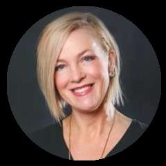 Shana Ackles, VP of Growthward Consulting