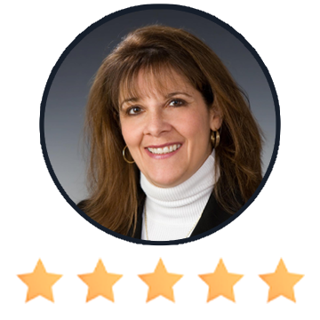 Dar Waldens Five Star Review of Growthward Consulting