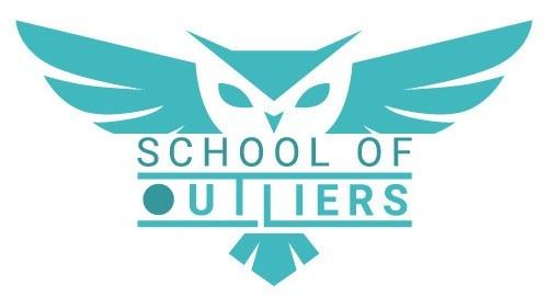 SCHOOL OF OUTLIERS
