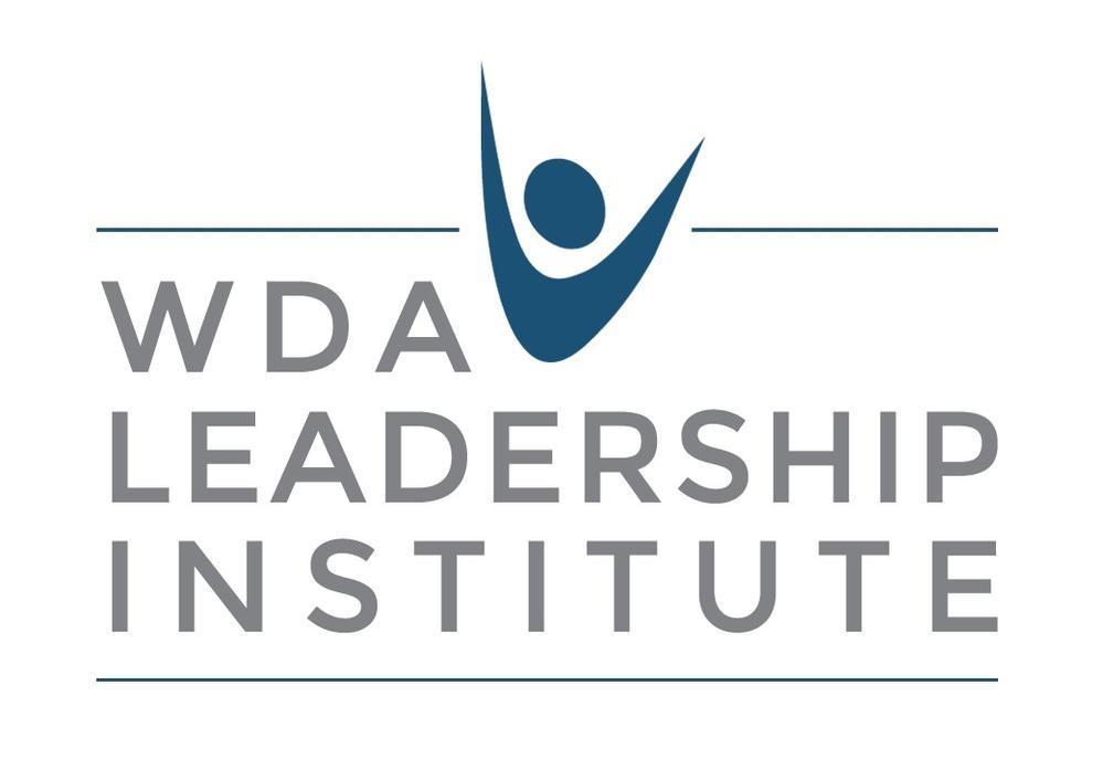 Leadership Institute