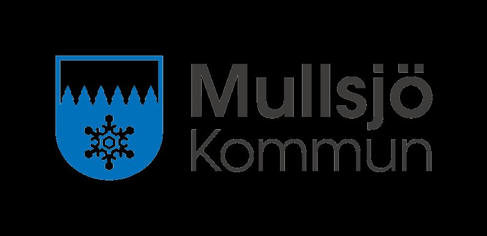Mullsjö kommun
