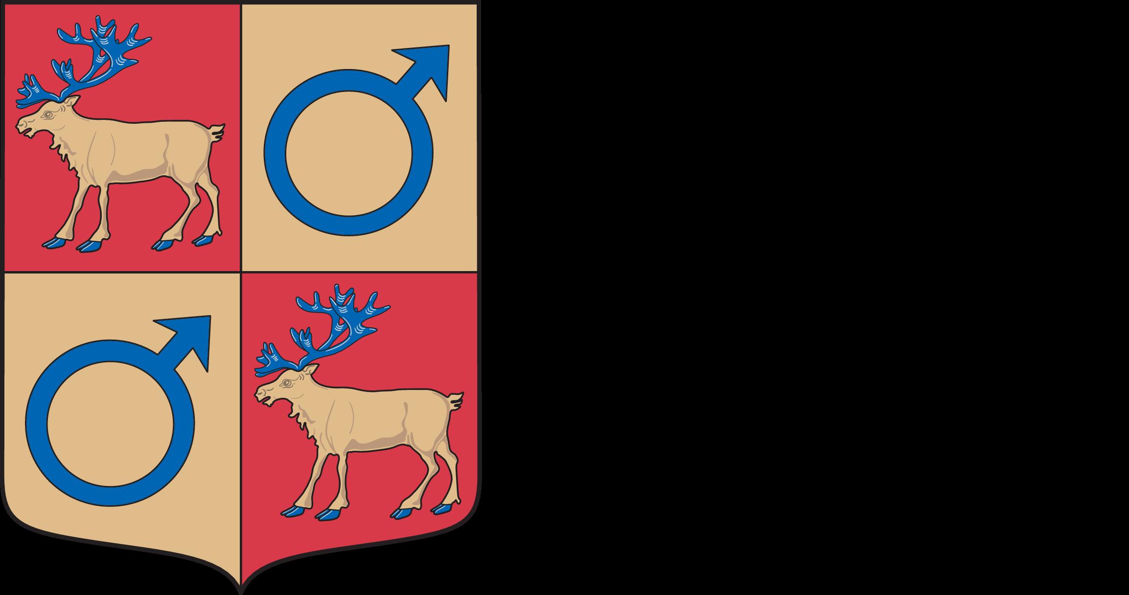 Sävsjö kommun