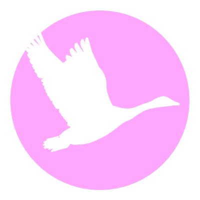 Movingness: The Wild Goose Series icon