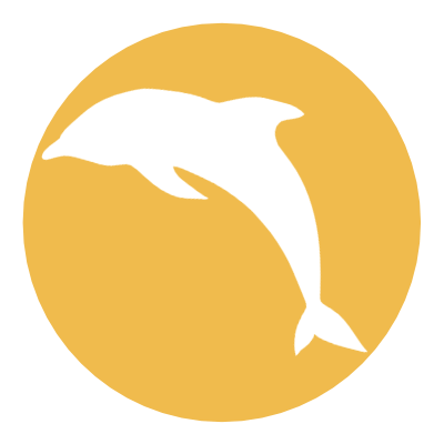 Movingness: The Dolphin Series icon