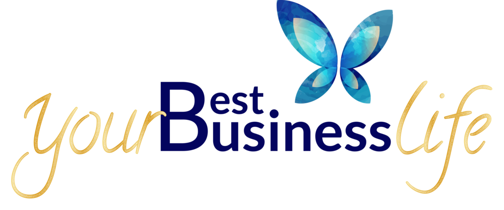 Your Best Business Life