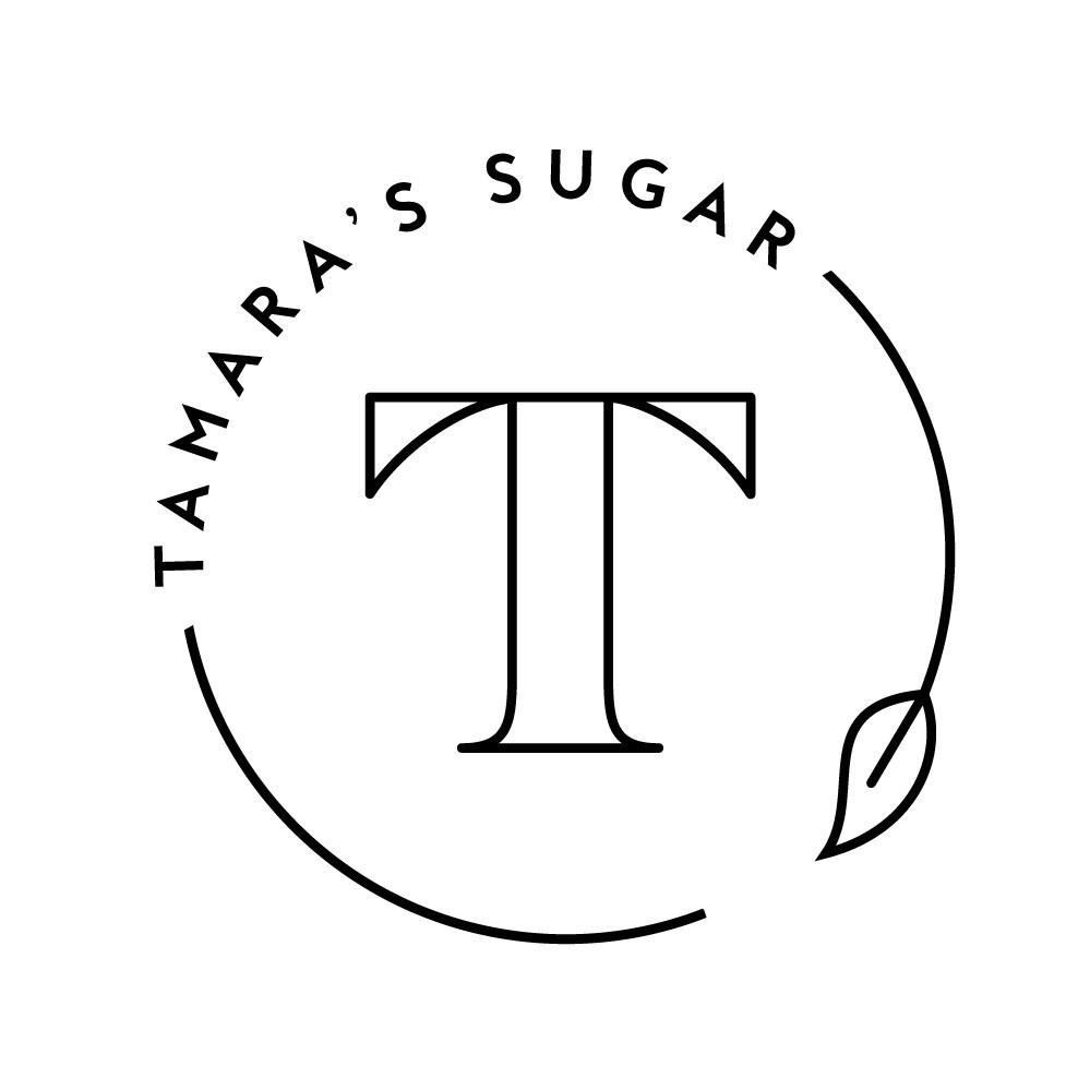 Tamara's Sugar Online