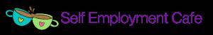 Self Employment Adventurers' Club