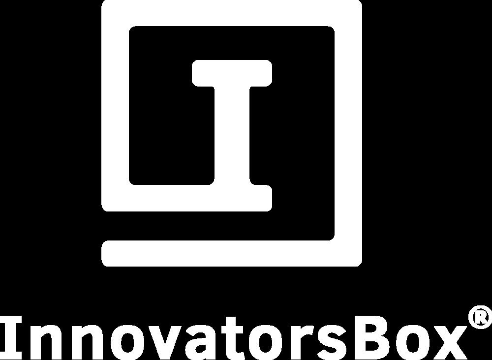 InnovatorsBox