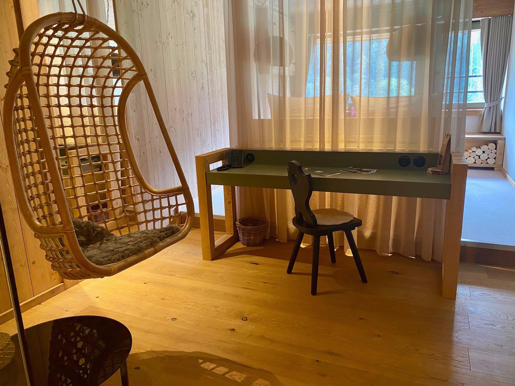 Breakthrough Business Retreats Rooms, Vila Planinka, Planet Peacock