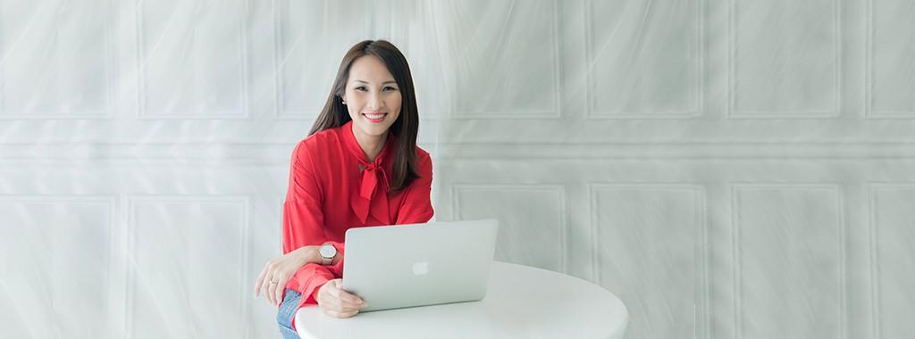 Michelle Hon