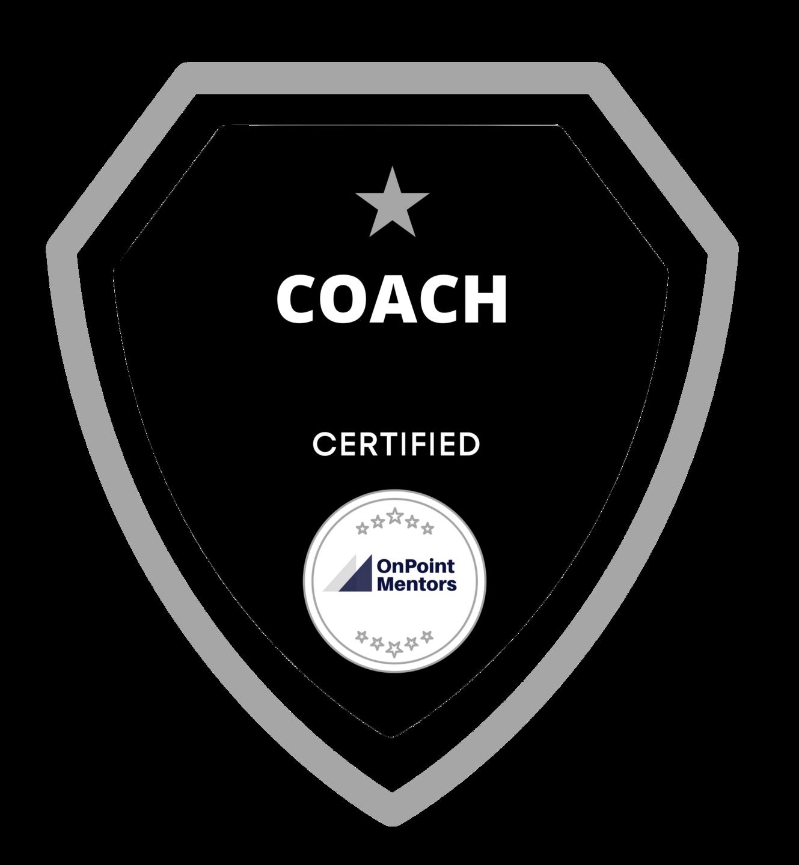 Coach Certified