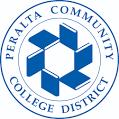 Peralta College District