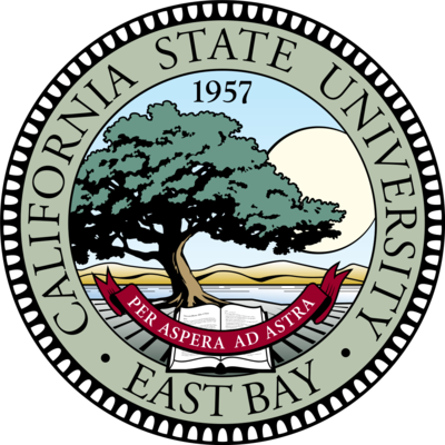 callfornia state university