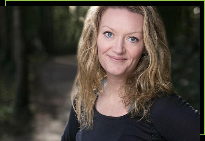 Helen Plass, yoga for pregnancy teacher; helping you prepare for birth