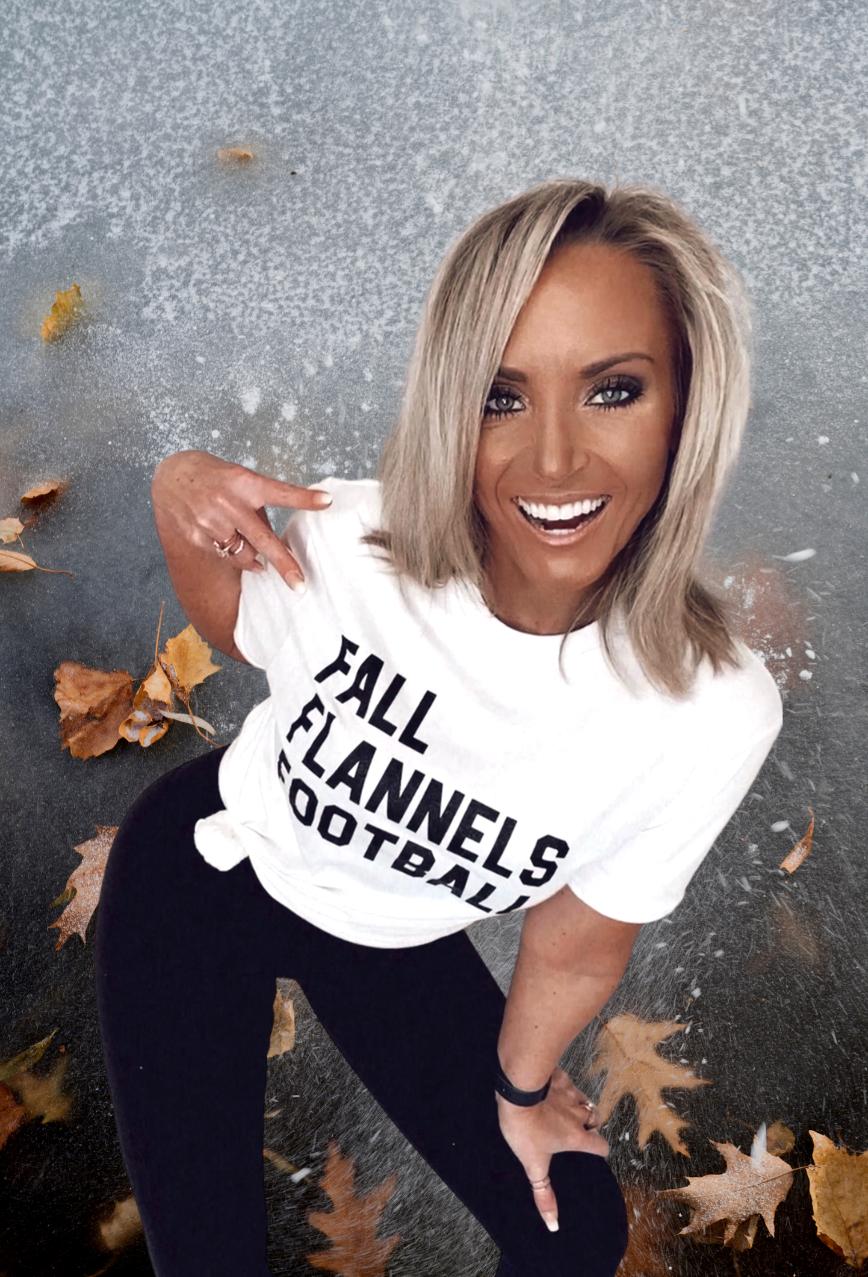 Jamie Michelle: Exposed & Uncensored