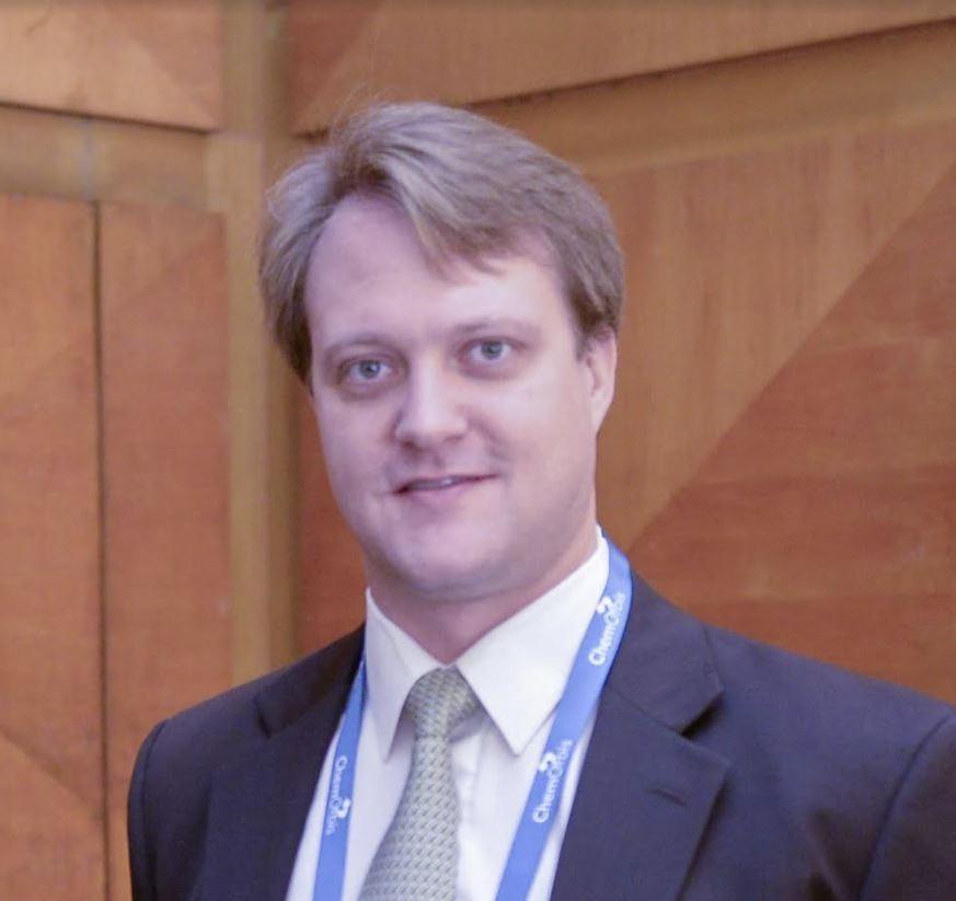 Thomas Heinrich