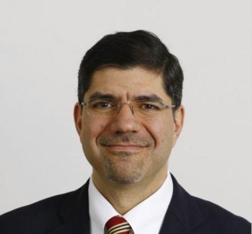 Manuel Asali