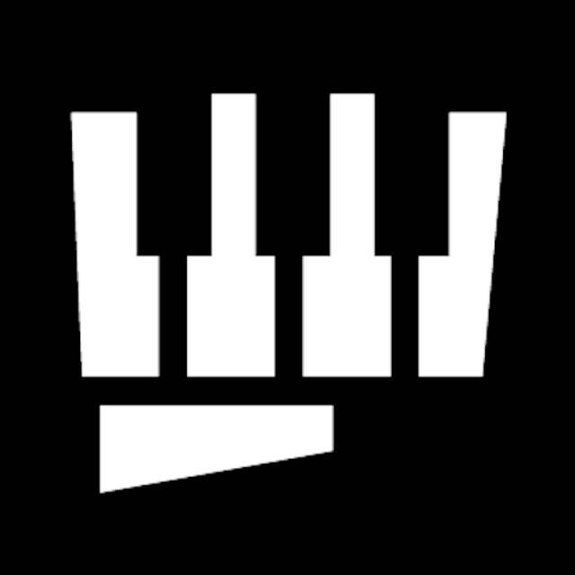 Knuckleduster Music Inc.