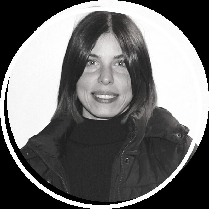 Barbara Rossin | Biella Cresce