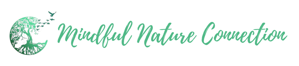 Mindful Nature Connection