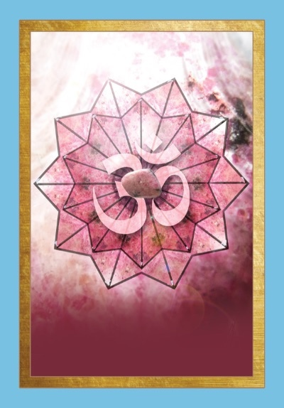 Spiritual Healing with Saraswati Healing Modality