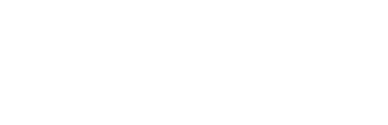 eSuccess Academy